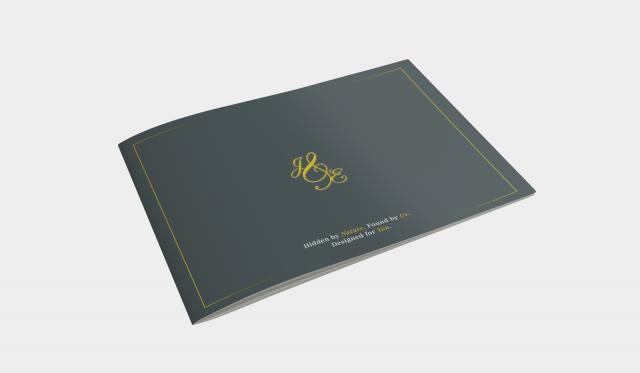 jac-brochure